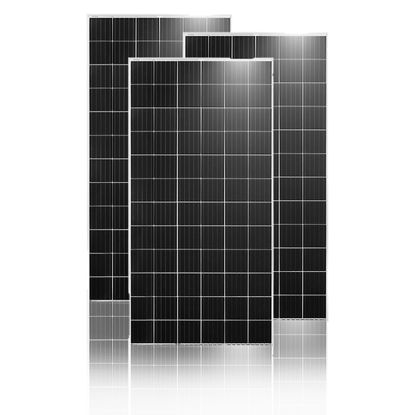 Jinko Solar 330M 60H
