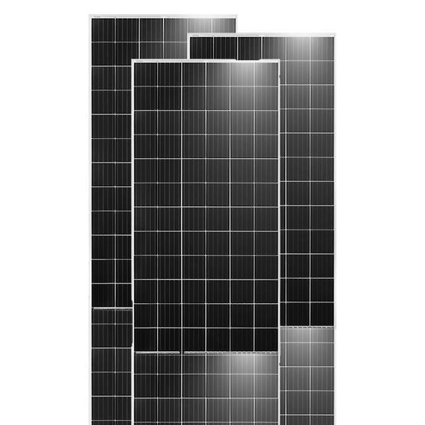 Jinko Solar 325M 60